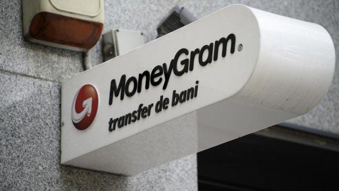 Иностранный сервис денежных переводов MoneyGram ограничил работу в РФ