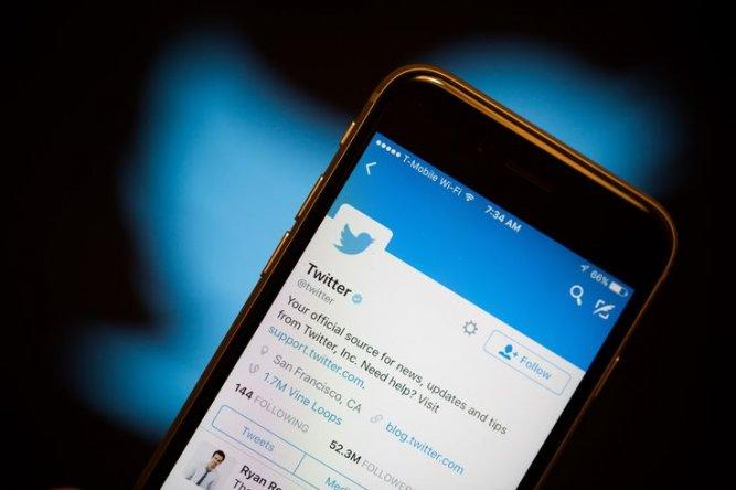 В Роскомнадзоре рассказали о работе замедляющего Twitter оборудования