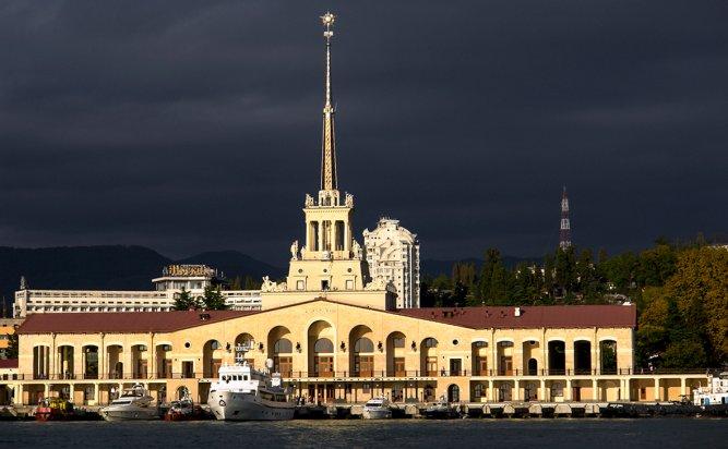 Россияне назвали наиболее привлекательные для переезда города