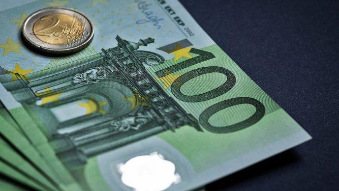 Курс евро превысил 91 рубль, что будет дальше