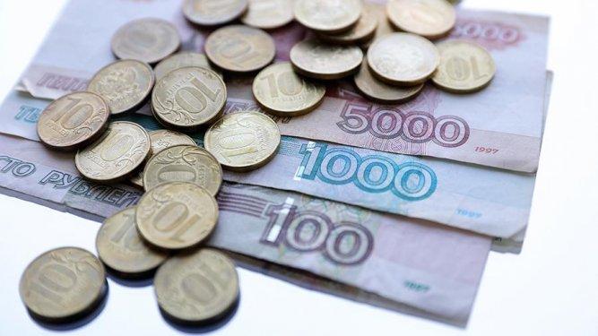 Новые правила выплаты пособий по безработице вступили в силу